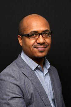 Négociateur Jean-Noel Miranville