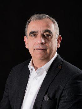 Négociateur Jean-Marie Brisset