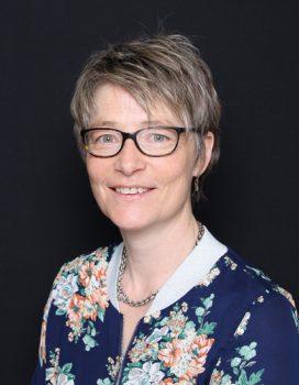Négociateur Patricia Duval