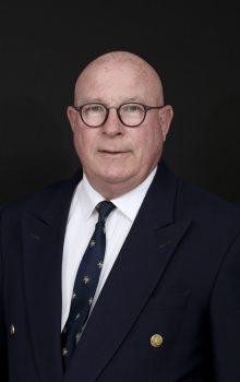 Négociateur Didier Soulet