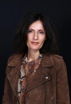 Négociateur Carole Trinquier