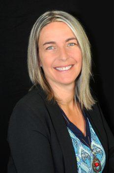 Négociateur Aurélie Coudret