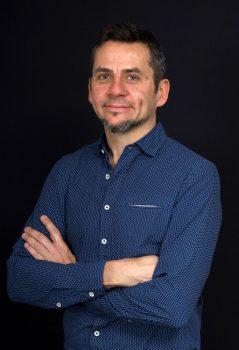 Négociateur Alexis OBITZ