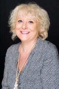 Négociateur Christine AUGER