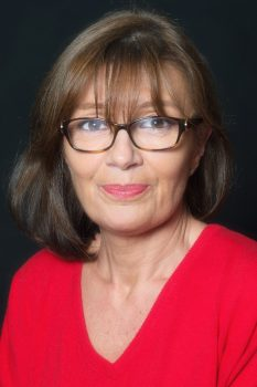 Négociateur Bélinda TAUPIN