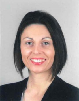 Négociateur Celine VASSEUR