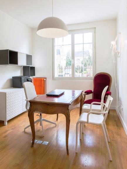 estimation appartement montmorency
