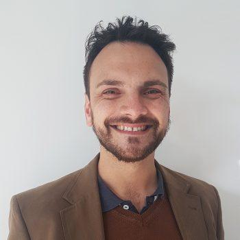 Négociateur Benoît Huret