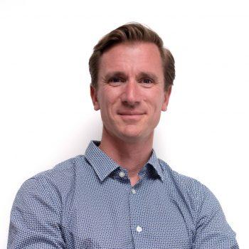 Négociateur Jean-Baptiste Poulain
