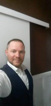 Négociateur Eric VIGNOL