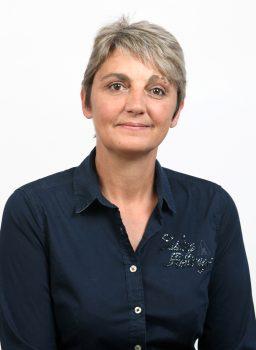 Négociateur Marie MERLIOT