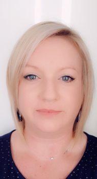 Négociateur Stephanie BAERT