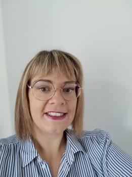Négociateur ADELINE RENAUT