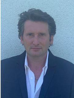 Négociateur Franck Dargencourt