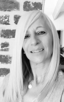 Négociateur Sandrine PAGNIEZ