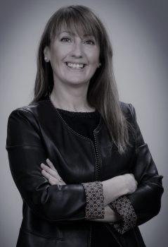 Négociateur Anne SOEUR
