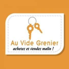 agence immobiliere strasbourg ik leboncoin