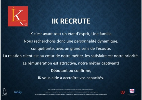 agence-immobiliere-strasbourg-recrutement-alsace