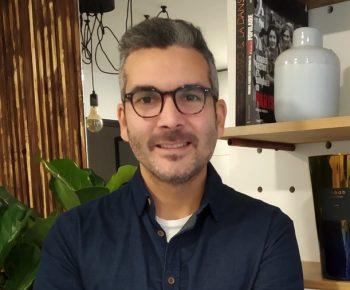 Négociateur Daniel MORGENSTERN