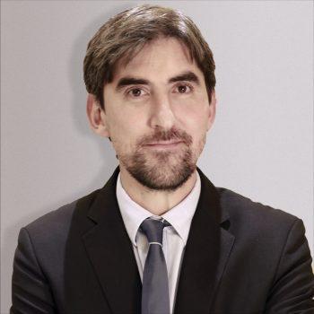 Négociateur Michel Lemercier