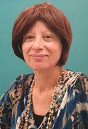 Négociateur Saida Dusser