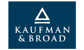 Kaufman & Broad – My Immo Toulouse
