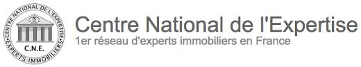CNE - Experts immobiliers agrées - Centre National de l'Expertise ...