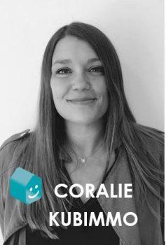 Négociateur Coralie DE CARLI