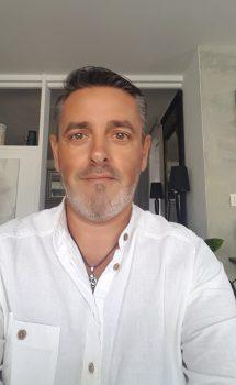 Négociateur Cyril KERHELLO