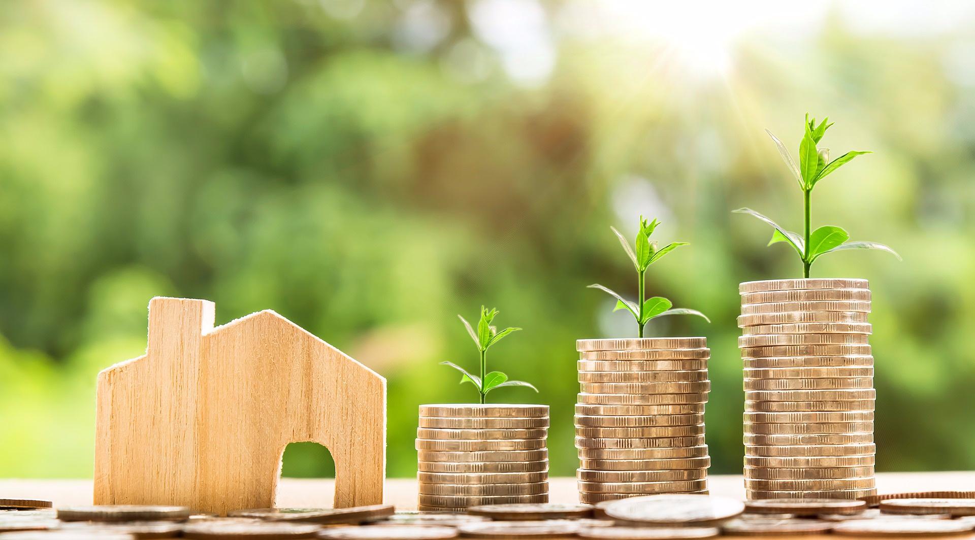 investissement immobilier à Agen
