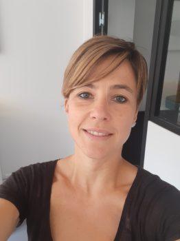 Négociateur Célia ETIENNE