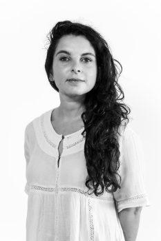 Négociateur Melanie MEERTS