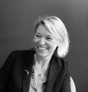 Négociateur Florence MAGNIN