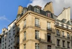 agence immobilier pro paris