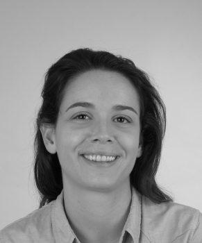 Négociateur Emmanuelle JEGOU