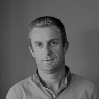 Négociateur Franck COUEDO