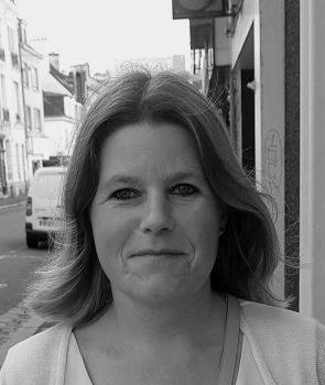 Négociateur Céline  Gallic