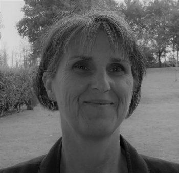 Négociateur Valérie  STEPHAN