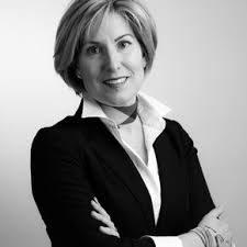 Négociateur Carole Dhuicq