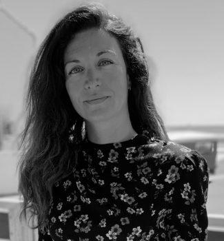 Négociateur Caroline DUPRET