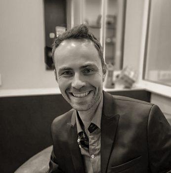 Négociateur Jérôme Béchade