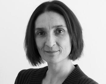 Négociateur Stéphanie Fenollar