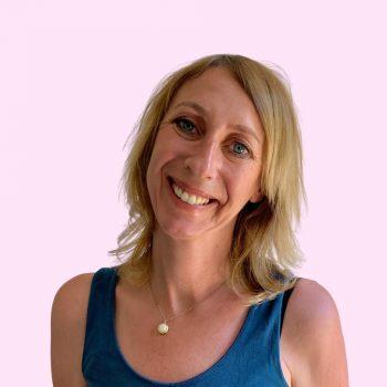 Négociateur Lorraine SIMARD