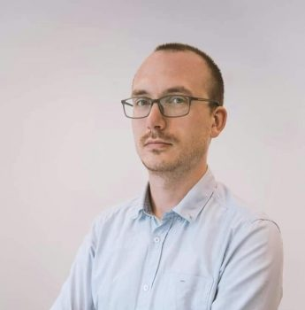 Négociateur Quentin AVET