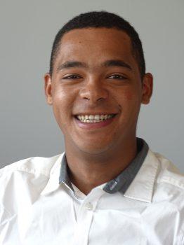 Négociateur Marvin GNASSOUNOU
