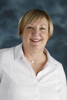 Négociateur Sylviane COULON