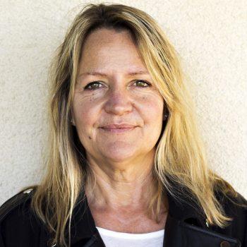 Négociateur Renate FISCHER