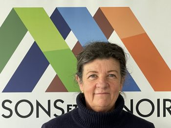 Négociateur Sally BLAKSLEY