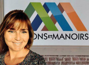 Négociateur Anna Doyle