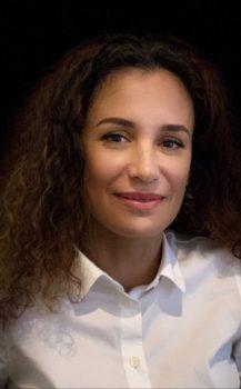 Négociateur Emma CLARMONT